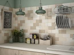 Kitchen Tiles Red Amazing Brick Kitchen Tiles Ideas Home Decorating Ideas With