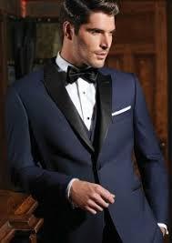 wedding suit hire dublin navy tuxedo tangos suit hire