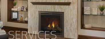services alber u0027s fireplaces