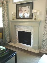 articles with tile fireplace surround design pictures tag