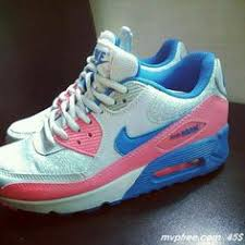 Most Comfortable Nike Shoes For Women Nike Surprise At Half Price Discount The Most Comfortable Shoes