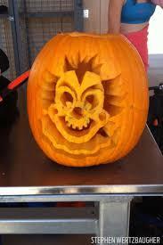 Puking Pumpkin Carving Stencils by 100 Best 25 Halloween Templates Ideas On Pinterest Pumpkin