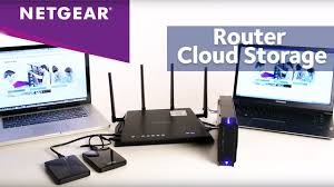 aa wifi how to add storage to your netgear wifi router readyshare cloud