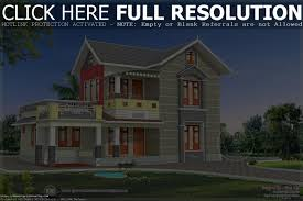 awesome design designing my dream home on ideas design my dream