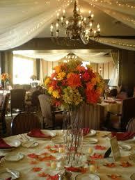 wedding flowers centerpieces silk flower centerpieces online silk wedding flowers and bouquets