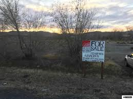 fernley nv vacant land and lots for sale