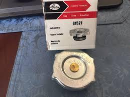 nissan altima 2005 psi used nissan 610 radiators u0026 parts for sale