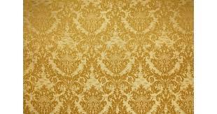 gold wallpaper sles all gold wallpaper 28 images gold funnel wallpaper allwallpaper