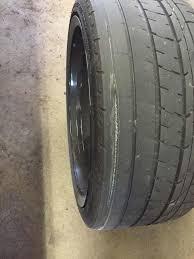 toyota tire wear evora tire wear and alignment lotustalk the lotus cars community