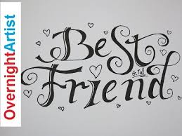 best friend e cards elegant card for best friend youtube