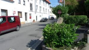 Bad Rodach Hotel Alte Molkerei In Bad Rodach U2022 Holidaycheck Bayern Deutschland