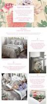 16 best frette images on pinterest luxury bedding bedroom decor