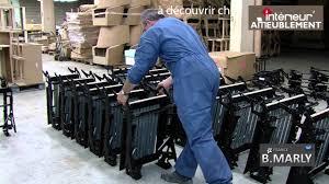 fabricant francais de canapé b marly fabricant français de fauteuils et canapés de qualité