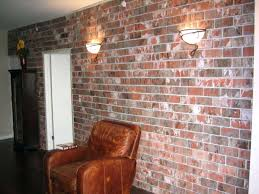 interior wall paneling home depot faux brick interior walls awesome home depot decorative wall panels
