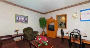 Creative Carpet Mokena Southland Inn And Suites Markham Il Booking Com