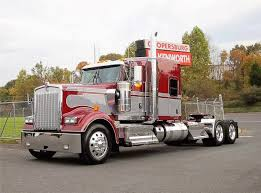 used kenworth w900 for sale new used kenworth w900 trucks for sale rock dirt bliblinews com