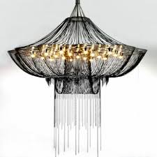 Chandelier Lights For Sale High Quality Hot Sale Modern Hanging Chandelier For Hotel U0026 Home