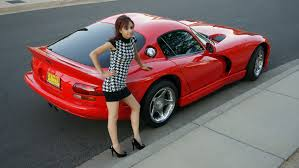 Dodge Viper 1997 - desertpinups 1997 dodge vipergts coupe 2d u0027s photo gallery at cardomain