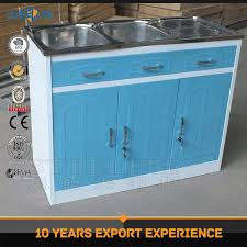 kitchen sink base cabinets sale modern new model metal kitchen sink base cabinet kitchen cabinet buy kitchen cabinet kitchen cabinet kitchen sink base cabinet product