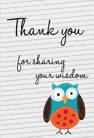thank you card interesting teachers thank you cards teacher thank