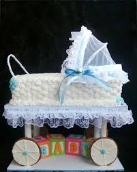 your best baby shower ideas martha stewart