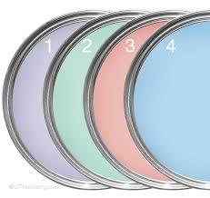 contest help us choose a paint color u0026 win utr déco blog