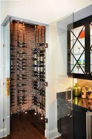 41 best modern wine cellars images on pinterest wine cellars