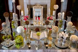 sofreh aghd irani most beautiful custom wedding sofrehs by platinum sofreh