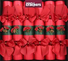 http www uniquelycrackers co uk media catalog product cache 1