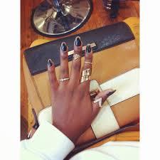 mclean nails u0026 spa ii closed nail salons 6262 old dominion