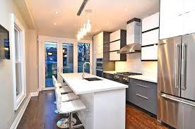 destockage cuisine destockage meuble cuisine buyproxies meuble cuisine toulouse pour