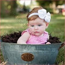 baby bow boutique newborn baby girl headbands flowers headbands elastic headbands