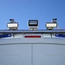 led automotive work light vehicle lighting ecco lights led light bars led workls