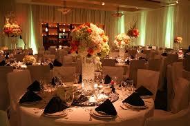 wedding center angelinas wedding center florist service wedding