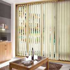 sheer vertical blinds sheer vertical blinds suppliers and