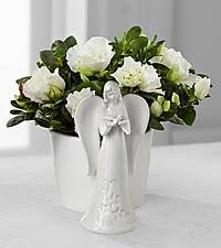 sympathy plants sympathy plants funeral plant delivery from ftd