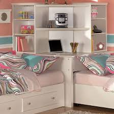 Twin Bed Headboards For Kids by Corner Twin Beds On Pinterest Twin Bed Comforter L Shaped Beds