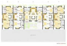 Luxury Townhomes Floor Plans Wonderful Luxury Floor Plans With Pictures 1 First Floor Suite