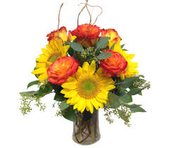 balloon delivery fargo nd moorhead florists flowers in moorhead mn country greenery
