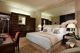hotel bed rooms design 31148 lphelp info inspiration 1863 haammss