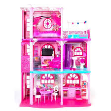 Best 25 Barbie House Tour by Best 25 Barbie Dream House Games Ideas On Pinterest Barbie