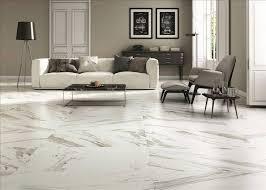 the livingroom tiles amazing calcutta floor tiles calcutta floor tiles