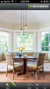 25 kitchen window seat ideas kitchen window seats college dorm