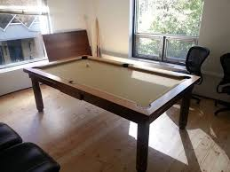 marylynn dining room pool tables