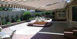 Outdoor Patio Awnings Ask Wet U0026 Forget Faq Can I Clean My Awning With Wet U0026 Forget