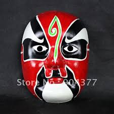 where to buy masks best 25 masquerade masks ideas on cool