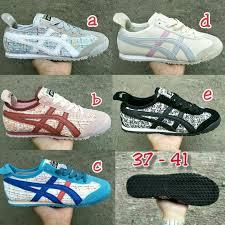 Harga Onitsuka Tiger Original info harga jual sepatu asics tiger original mei 2018 termantap