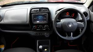 renault kuv renault kwid 2015 std exterior car photos overdrive