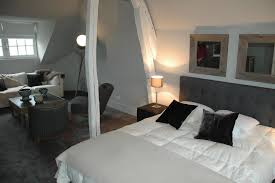 chambre d hote rouen centre bed and breakfast chambres d hôtes maison rouen booking com