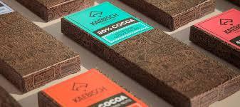 kaebisch chocolate handcrafted gourmet chocolate store